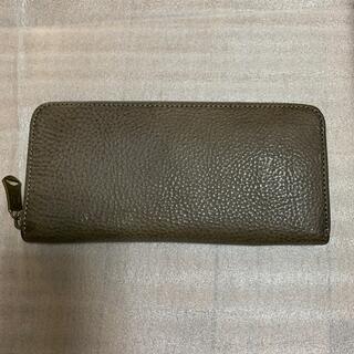 キソラ 長財布