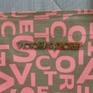 Victoria's Secret - ヴィクトリアシークレット マザーズバッグ