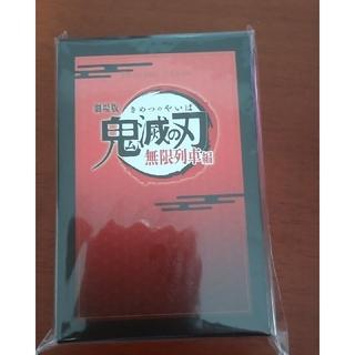集英社 - 新品未開封 鬼滅の刃 トランプ(DVD購入予約特典)