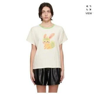 Welldone Tシャツ(Tシャツ/カットソー(半袖/袖なし))
