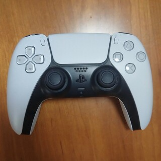 SONY - PS5 ワイヤレスコントローラー DUALSENSE CFI-ZCT1J 純正品