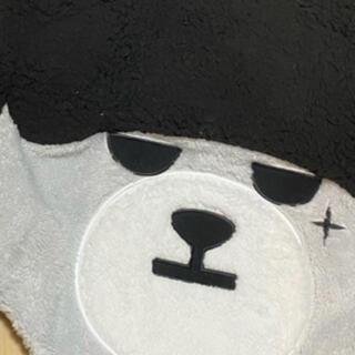 ビッグバン(BIGBANG)のmegun様専用(アイドルグッズ)