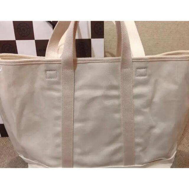 ATAO(アタオ)のアタオバック  新品未使用品 レディースのバッグ(ショルダーバッグ)の商品写真