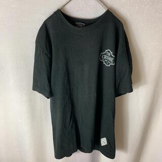 クライミー(CRIMIE)のクライミー Tシャツ(Tシャツ/カットソー(半袖/袖なし))