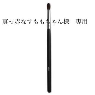 MAC - ♢ Morphe アイシャドウ・ブレンディングブラシ ライトタイプ ♢