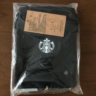 スターバックスコーヒー(Starbucks Coffee)の【6/27まで限定お値下げ】台湾限定 スターバックス サコッシュ(ショルダーバッグ)