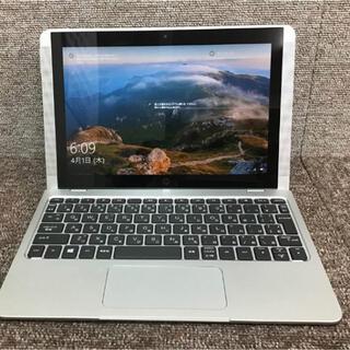 HP - HP X2 210 G2 2in1ノートPC タブレット ノートPC スタンド