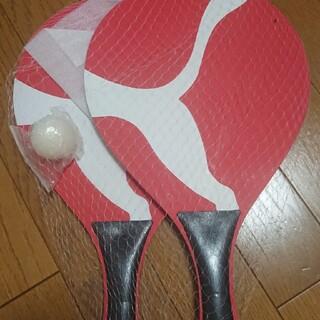 プーマ(PUMA)のPUMA 卓球ラケット2本(卓球)