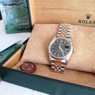 ROLEX - ロレックス 時計  16233 腕時計