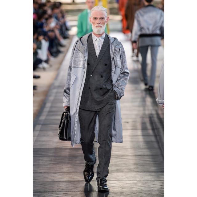 Berluti(ベルルッティ)のBERLUTI メンズのスーツ(セットアップ)の商品写真