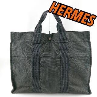 Hermes - HERMES エルメス トートバック