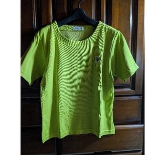 エル(ELLE)のカットソーTシャツレディースELLE(Tシャツ(半袖/袖なし))