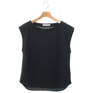 アーバンリサーチ(URBAN RESEARCH)のURBAN RESEARCH Tシャツ・カットソー レディース(カットソー(半袖/袖なし))