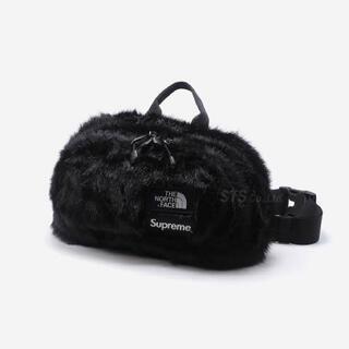 シュプリーム(Supreme)の【新品未使用品】THE NORTH FACE×Supreme Bag(ショルダーバッグ)