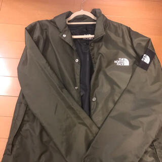 THE NORTH FACE - North Face コーチジャケット