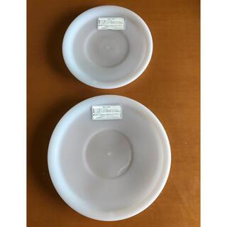 ティファール(T-fal)のティファール 蓋2枚セット(鍋/フライパン)