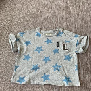 バディーリー(Buddy Lee)のLeeのTシャツ(Tシャツ/カットソー)