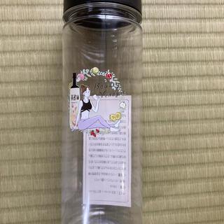 コストコ(コストコ)の【ミチョ】ボトル(容器)