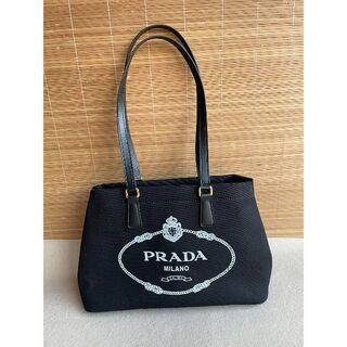 プラダ(PRADA)のPrada プラダ ショルダーバッグ 1万4千8百円で買えます(トートバッグ)