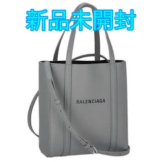 Balenciaga - BALENCIAGA エブリデイトート