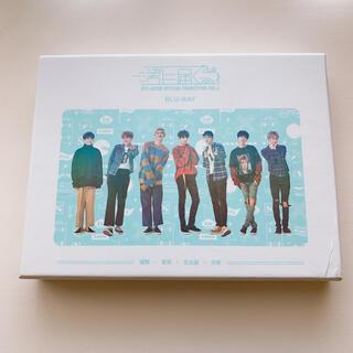 ボウダンショウネンダン(防弾少年団(BTS))のBTS 君に届く Blu-ray(ミュージック)