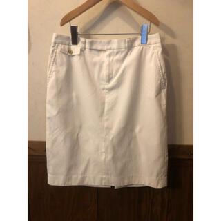 ラルフローレン(Ralph Lauren)のラルフローレン スカート  11(ひざ丈スカート)