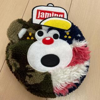 ジャム(JAM)のJAM ベレー帽 50センチ(帽子)
