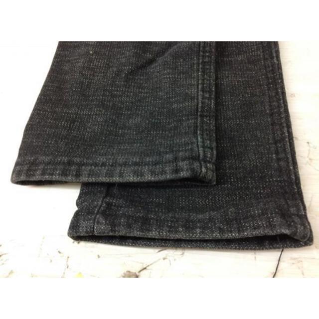 DSQUARED2(ディースクエアード)のDsquared2ディースクエアード ボトム デニム パンツ ジーンズ 30 メンズのパンツ(デニム/ジーンズ)の商品写真