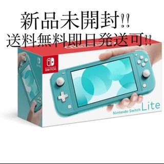 任天堂 - [SALE]Nintendo Switch  Lite