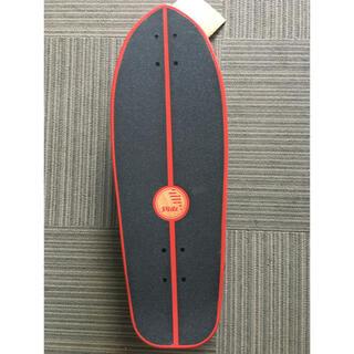 SLIDE SurfSkateboards size30 JOYFUL