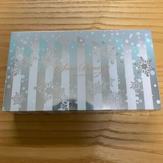 MAQuillAGE - 【新品未開封】資生堂 マキアージュ スノービューティー