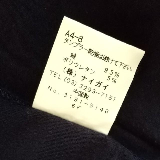 Ralph Lauren(ラルフローレン)のRalph Lauren ラルフローレン  Tシャツ  キッズ/ベビー/マタニティのキッズ服女の子用(90cm~)(Tシャツ/カットソー)の商品写真
