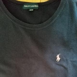 Ralph Lauren - Ralph Lauren ラルフローレン  Tシャツ