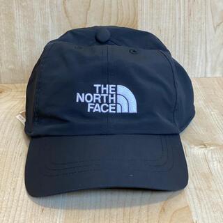 ザノースフェイス(THE NORTH FACE)のキッズm ノースフェイスホライズンボール キャップ (帽子)