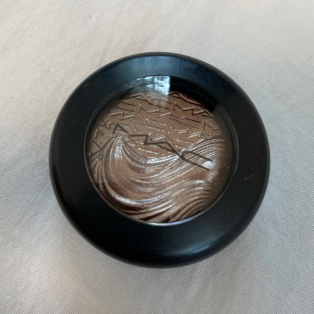 MAC(マック)のM・A・C  アイシャドウ スウィートヒート コスメ/美容のベースメイク/化粧品(アイシャドウ)の商品写真