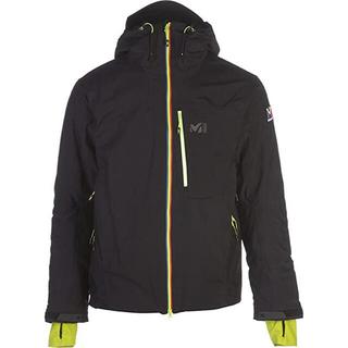 ミレー(MILLET)の(メンズS)Millet ゴアテックスプロ スキージャケット(登山用品)