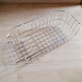 クリナップ キッチン 水切りバスケット(その他)
