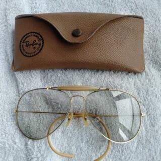 レイバン(Ray-Ban)のレイバンサングラス 調光機能付き(サングラス/メガネ)