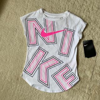 ナイキ(NIKE)のナイキ Tシャツ 100(Tシャツ/カットソー)