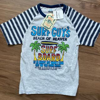 【新品】SURF BOARD Tシャツ(Tシャツ/カットソー)