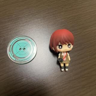 ダンガンロンパ2 小泉真昼 ワンコインフィギュア(ゲームキャラクター)