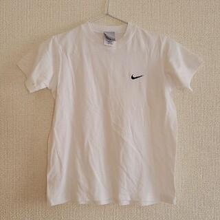 NIKE - NIKE(ナイキ) キッズTシャツ 130cm