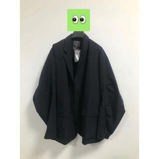 DAIWA - DAIWA PIER39 Tech Loose Stretch2B Jacket