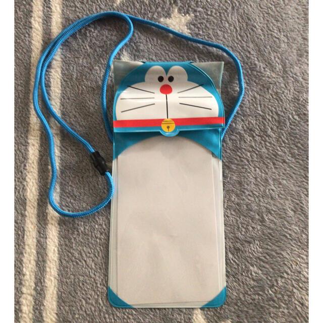 スマホ 防水ケース スマホ/家電/カメラのスマホアクセサリー(モバイルケース/カバー)の商品写真