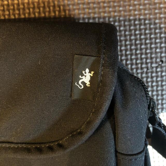 agnes b.(アニエスベー)のアニエスベー バッグ レディースのバッグ(ボディバッグ/ウエストポーチ)の商品写真
