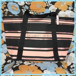 Victoria's Secret - VICTORIAS SECRETヴィクトリアズシークレット限定BIGトートバッグ