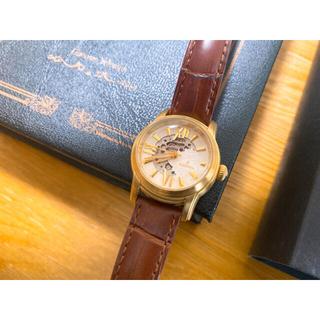 オロビアンコ(Orobianco)のオロビアンコ20周年限定ウォッチ《300本限定》(腕時計)