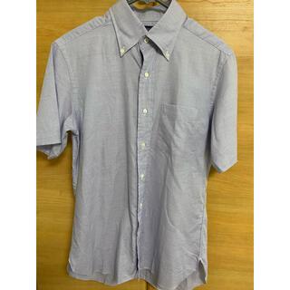 J.PRESS - ジェイプレス 半袖 シャツ