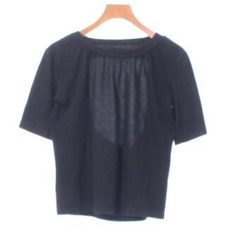 エムエムシックス(MM6)のMM6 Tシャツ・カットソー レディース(カットソー(半袖/袖なし))