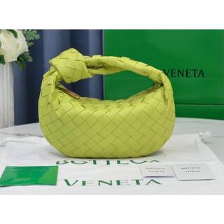 ボッテガヴェネタ(Bottega Veneta)のBOTTEGA VENETA ボッテガ バッグ(トートバッグ)